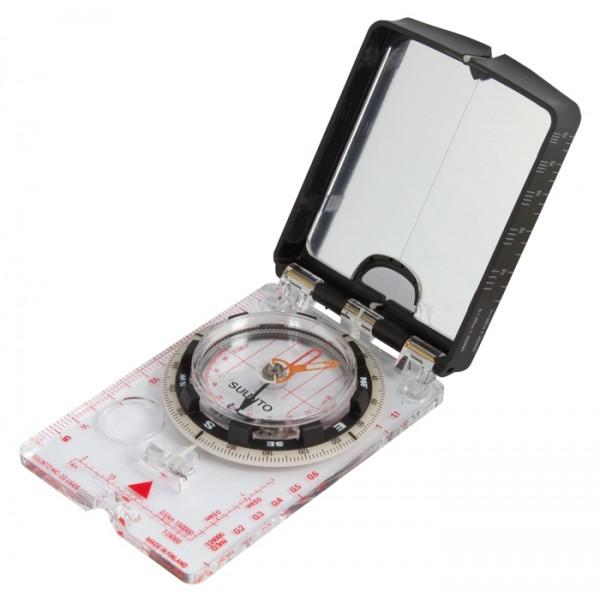 Suunto Kompass MC-2 Global USGS