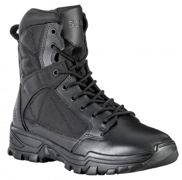 5.11 Tactical Fast Tac Boots