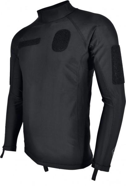 Hazard 4 Combat Seal Rashguard Shirt