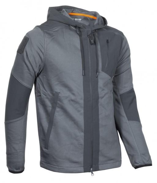 5.11 Tactical Rappel Jacket