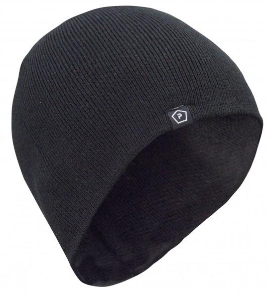 Pentagon Koris Watch Cap