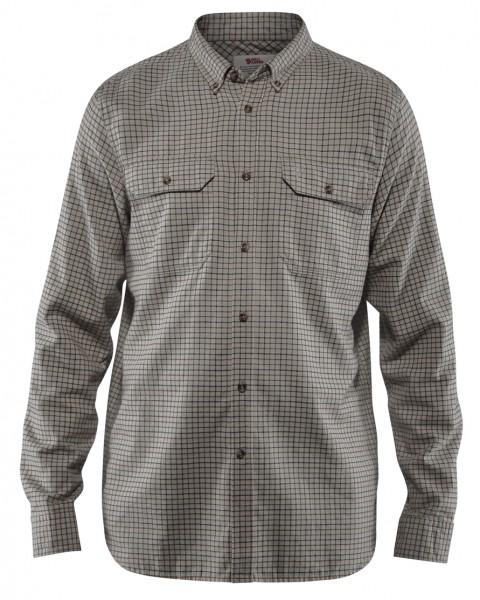 Fjällräven Forest Flannel Shirt Langarm
