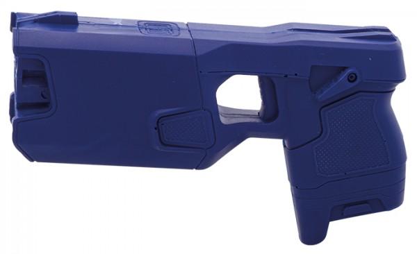 BLUEGUNS Trainingswaffe Taser 7