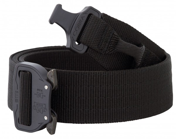 5.11 Maverick Assaulters Belt