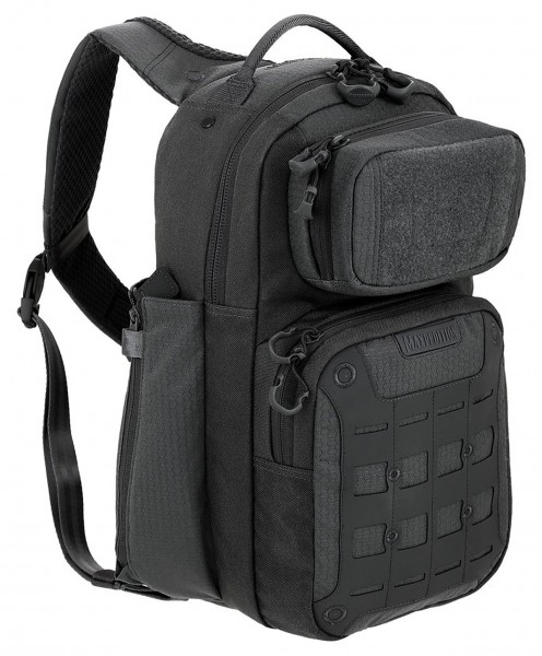 Maxpedition Gridflux 2.0 Sling-Pack 18 L
