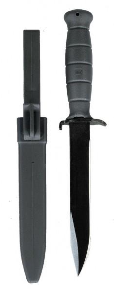Glock Feldmesser FM78 Schwarz