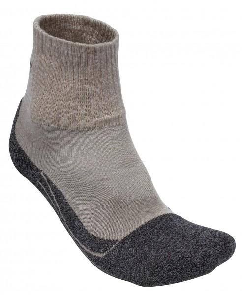 Falke TK2 Short Cool Trekking Socken
