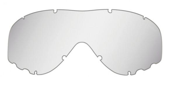 Wiley X Spear Schutzbrille Ersatzglas
