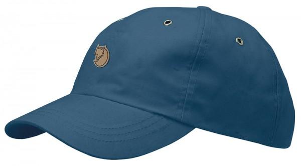Baseball Cap Fjällräven Helags Cap