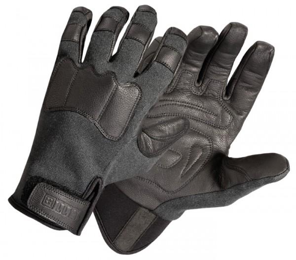 5.11 Handschuhe TAC AK2 Schwarz