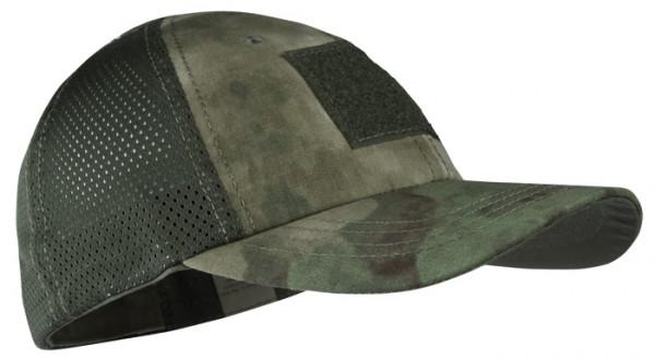 Baseball Cap Tactical Mesh Cap A-TACS FG