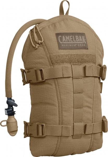 Camelbak ArmorBak 3L Mil Spec Crux
