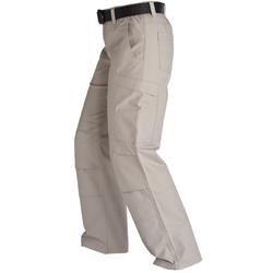 Hose Vertx Women´s Pants VTX1050 Series (5 Farben)