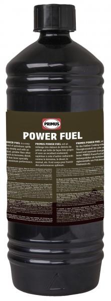 Primus PowerFuel Flüssigbrennstoff 1 L
