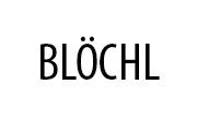 Blöchl