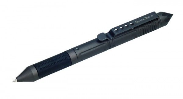 BlackField Tactical Pen