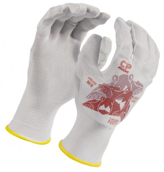 Handschuhe TurtleSkin CP Insider 330