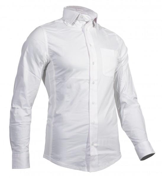 Vertx Capitol Dress Shirt Anzughemd