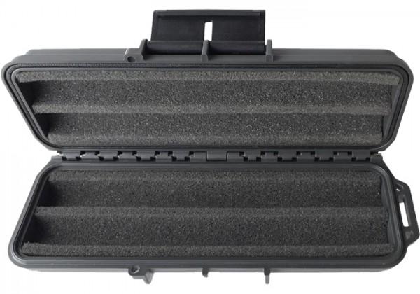 5.11 Tactical Cigar Case Double Tab