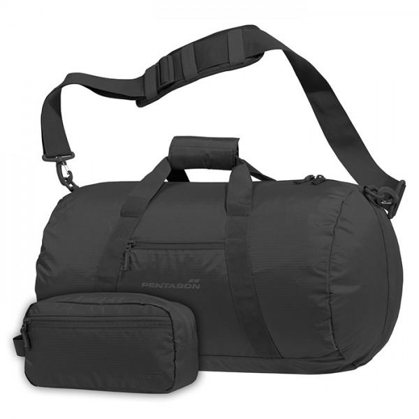 Pentagon Kanon Duffle Bag 45 L