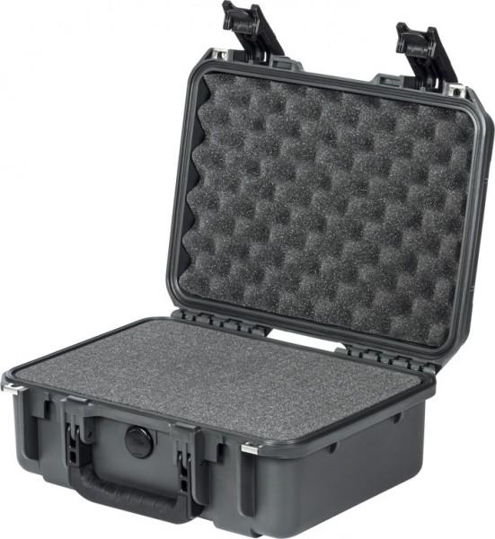 5.11 Hard Case Box HC 940 F Double Tab
