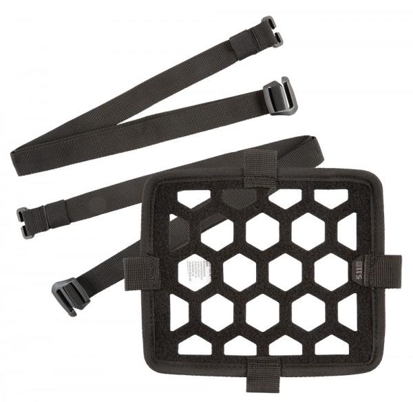 5.11 Tactical VR Hexgrid Headrest Panel