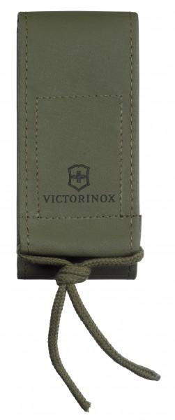 Victorinox Nylon-Gürteletui Small