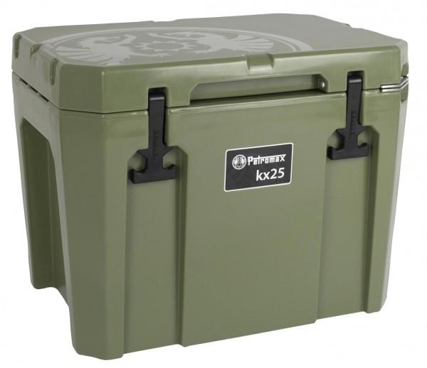 Petromax Kühlbox 25 L