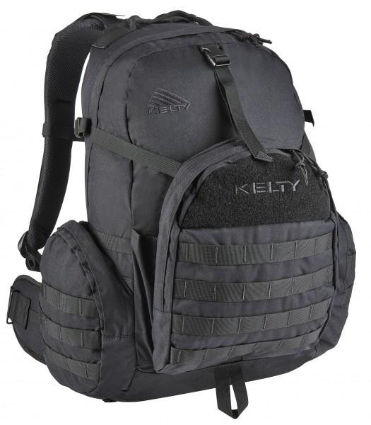 Kelty Strike 2300 Einsatzrucksack 37 L