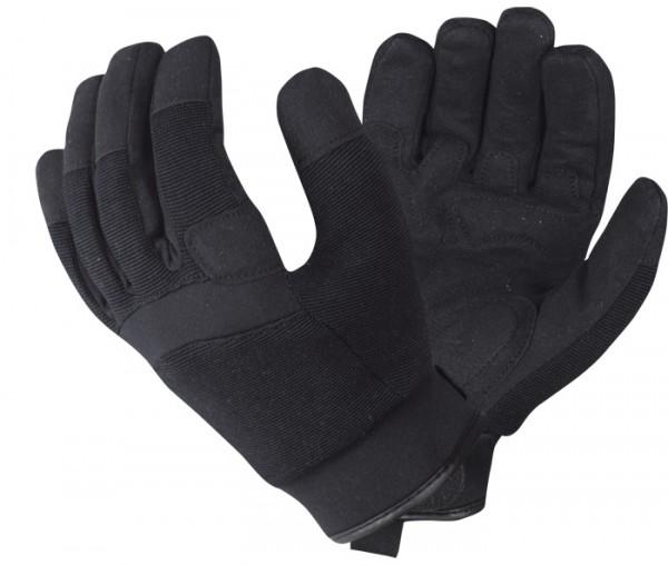 Handschuhe 75Tactical SPX33 Schnittschutz Level 5