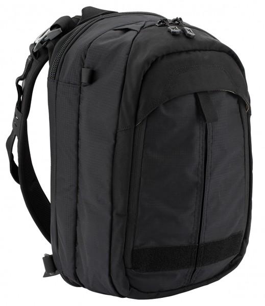 Vertx Transit Sling Bag 2.0