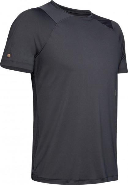 Under Armour Rush Short Sleeve Shirt