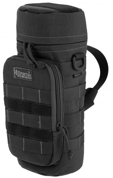 Maxpedition Bottle Holder 12 x 5