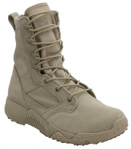 Under Armour Tactical Boot Jungle Rat