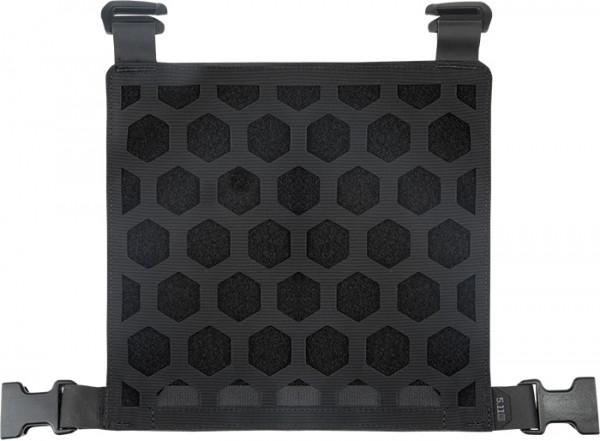 5.11 Tactical Hexgrid 9x9 Gear Set