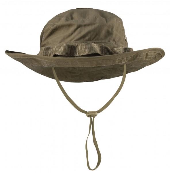 Pentagon Jungle Hat