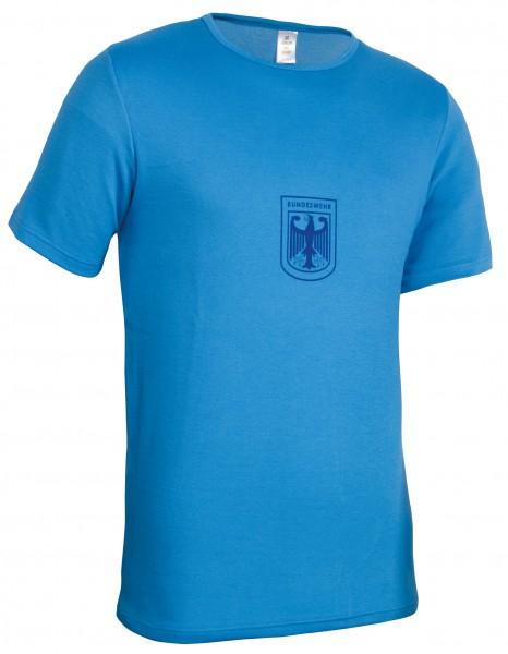 BW Sportshirt