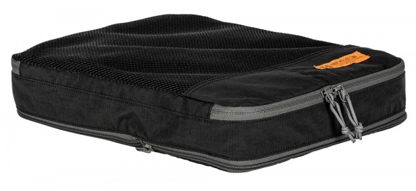 5.11 Tactical Convoy Packing Cube Lima