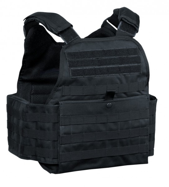 Mil-Tec Plate Carrier