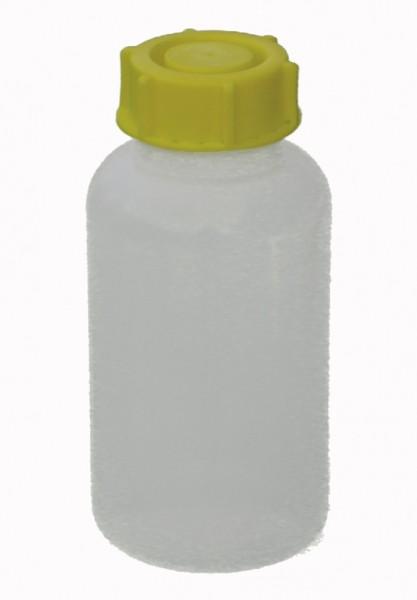 Relags Weithalsflasche 2000 ml