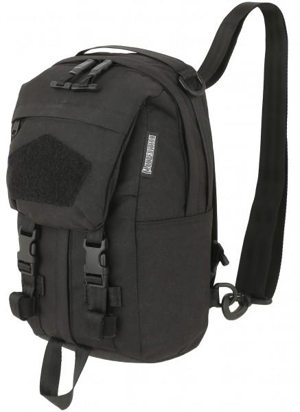 Maxpedition TT12 Convertible Backpack 6 L