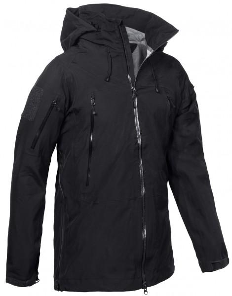 5.11 Tactical XPRT Waterproof Jacket