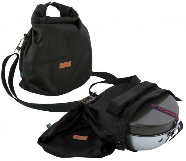 Trangia Roll Top Tasche für Sturmkocher 25