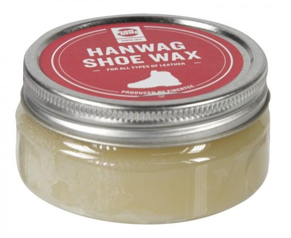Hanwag Shoe Wax Pflegemittel 100 ml