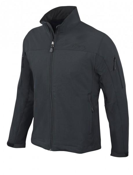 Jacke Softshell VertX OPS Windshirt (3 Farben)