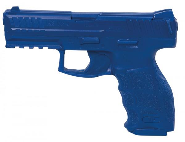 BLUEGUNS Trainingswaffe H&K VP9 / SFP9