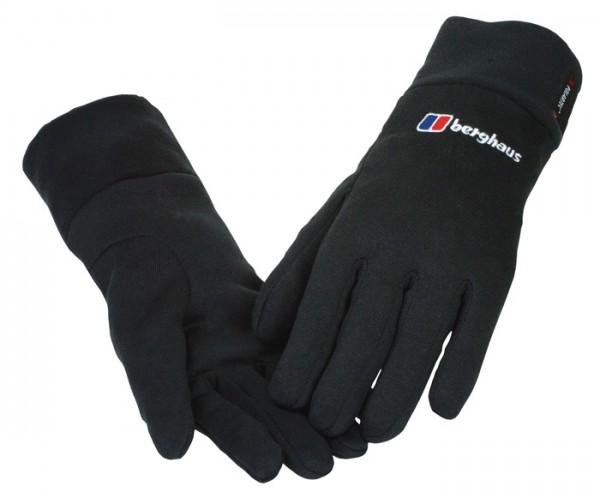 Berghaus Handschuhe Polartec 100 Liner Glove