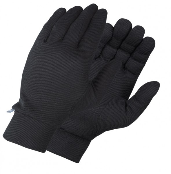 Odlo Handschuhe Warm