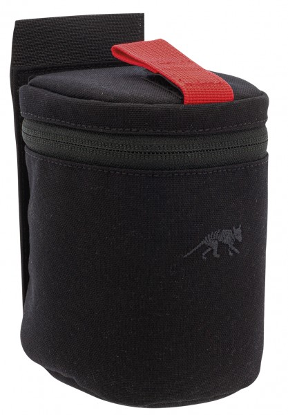 Tasmanian Tiger Modular Lens Bag VL Insert S