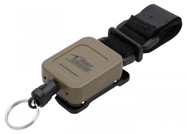 GearKeeper RT4-5171 Molle/Velcro 170 g 91 cm CT